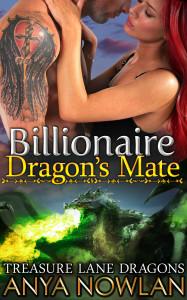 BillionaireDragonsMate-v01 - small