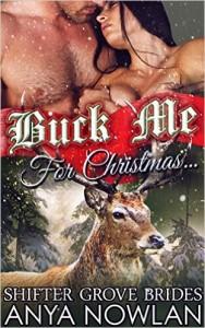 Buck Me