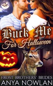 buckme-forhalloween-v03-whiteshirtbluesky