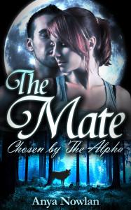 TheMate-ChosenByTheAlpha-v01