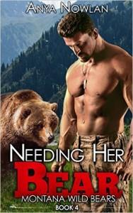 needingherbear