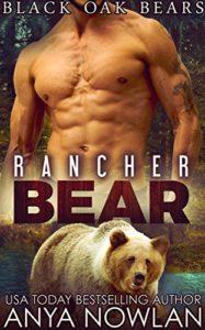 rancherbear