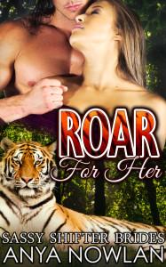 RoarForHer-v06