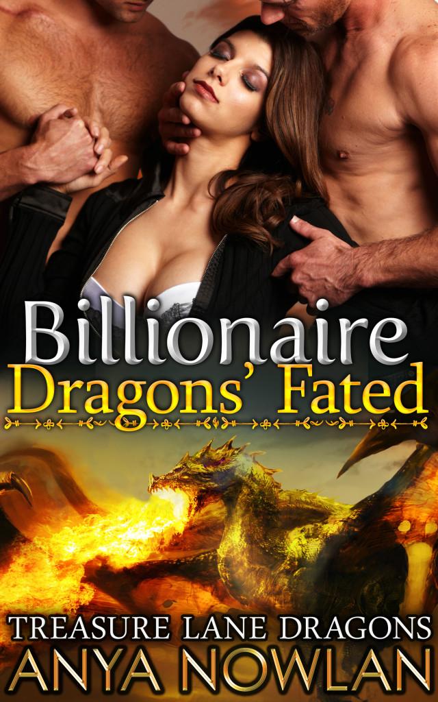 BillionaireDragonsFated-v02