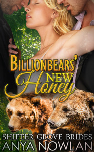 BillionbearsNewHoney-v06