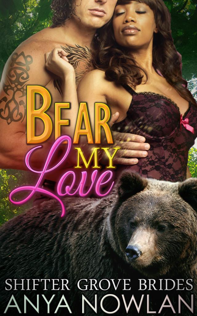 BearMyLove-v04