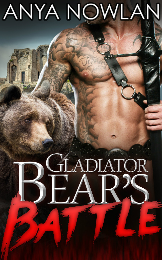 GladiatorBearsBattle-v07