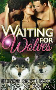 WaitingForWolves-v06
