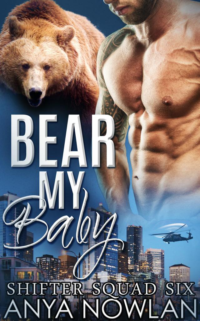 BearMyBaby-v01