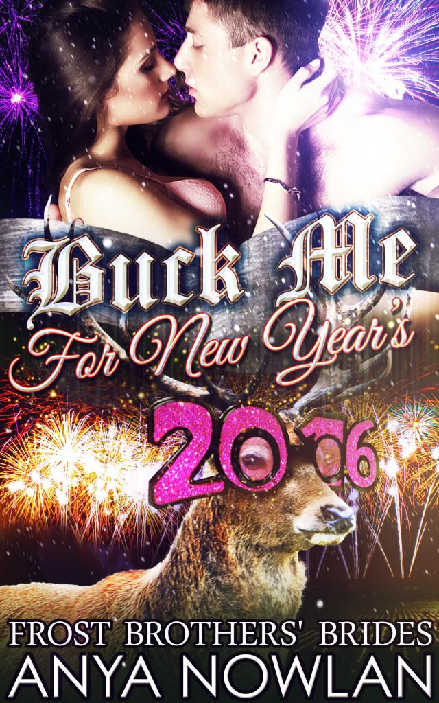 BuckMe-ForNewYears-v04