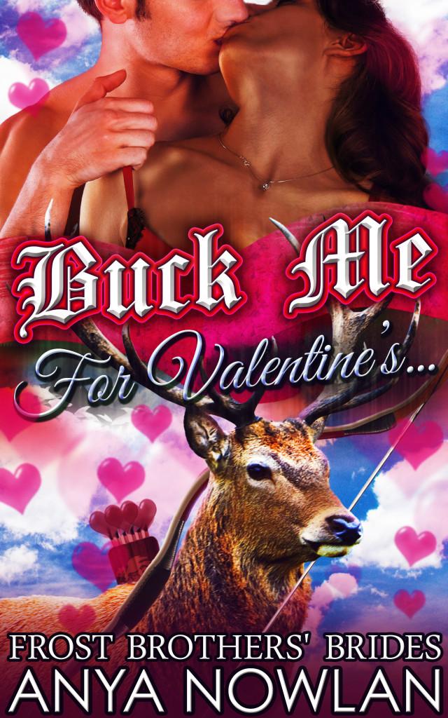 Buck-Me---For-Valentines-v08