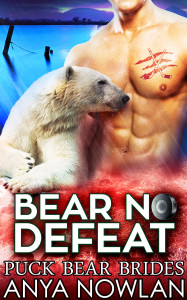 BearNoDefeat-v04
