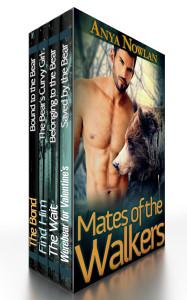 MatesOfTheWalkers-4bookBundle-v01