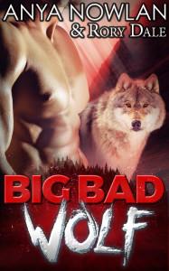 BigBearWolf-v03
