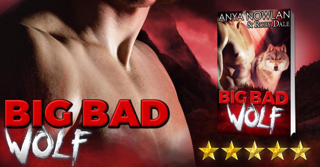 FB-AnyaNowland-BigBadWolf-v01