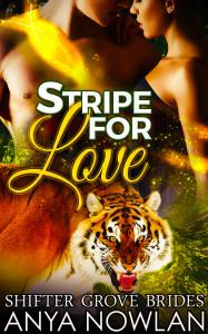 StripeForLove-v01
