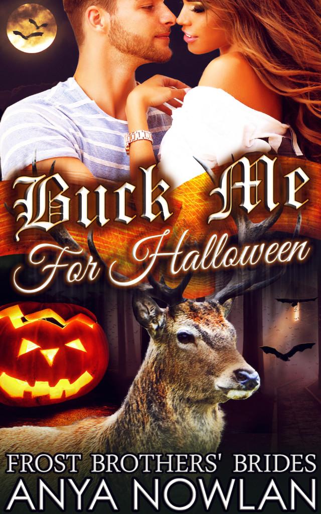 buckme-forhalloween-v01