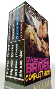 sweetwaterbrides-v02