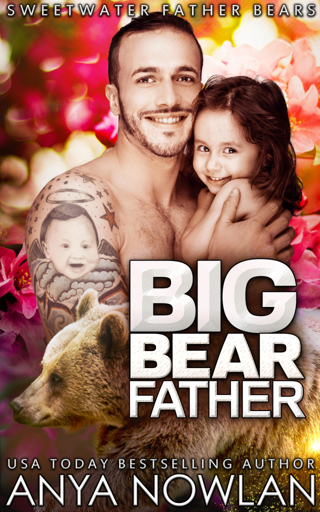 bigbearfather-v01