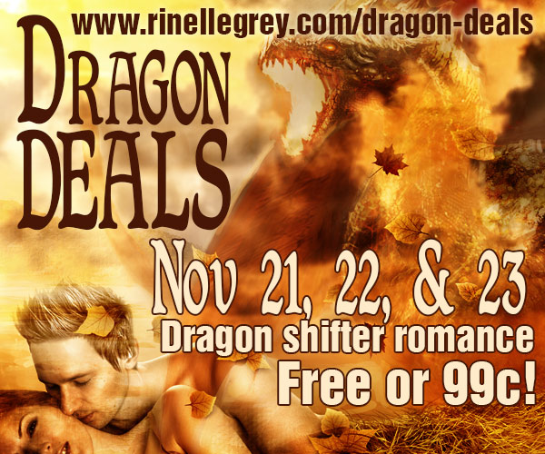 dragondeals