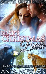 bearschristmasbride-v02