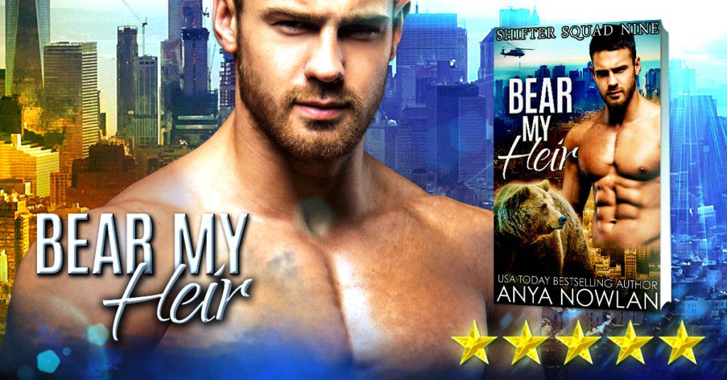anyanowlan-bearmyheir-ad-v01