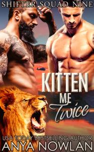 kittenmetwice-v05