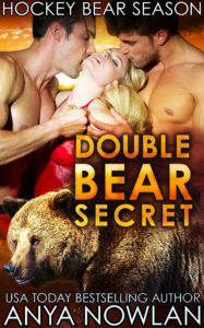 Double-Bear-Secret-v02