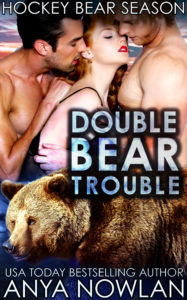 Double-Bear-Trouble-v04