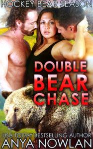 Double-Bear-Chase-v03