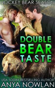 Double-Bear-Taste-v02