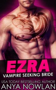 Ezra-v02