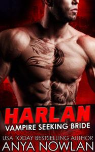 Harlan-v04