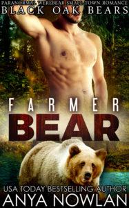 Farmer-Bear-v01